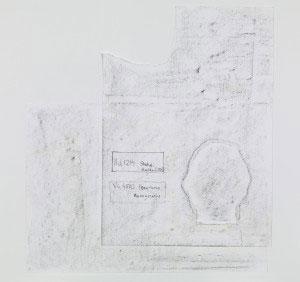 Ania Soliman - Organized A
