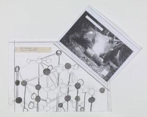 Ania Soliman - Scientific A