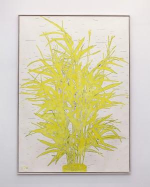 Ania Soliman - bamboo 15844