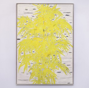 Ania Soliman - bamboo1513-71